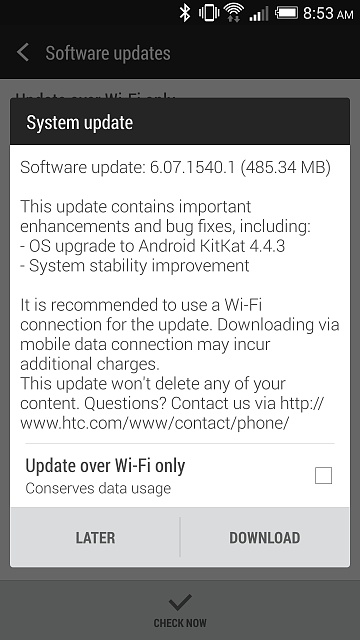 4.4.3 Update Available for US Factory Unlocked/Dev-screenshot_2014-08-20-08-53-54.jpg