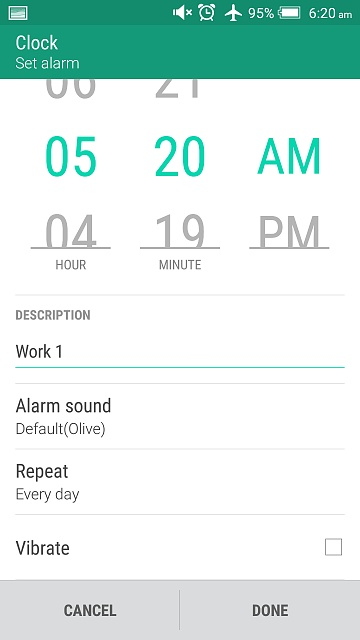 "Can't get alarm to work following 5.0.2 ""upgrade""-screenshot_2015-03-12-06-20-36.jpg"