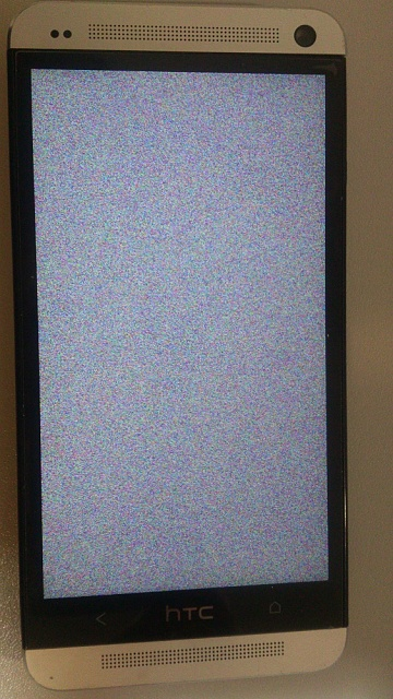 Funny screen after battery replacement-dsc_0174.jpg
