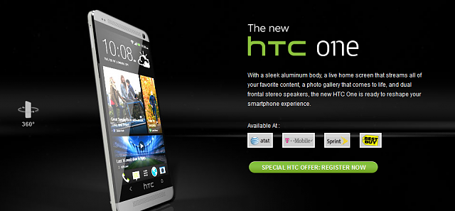 HTC USA confirm HTC One will not be coming to Verizon-htc-one-page.png