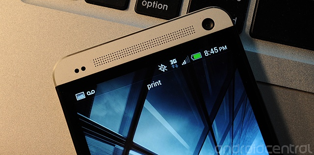 FYI: Our Sprint HTC One review is on the way-print-htcone.jpg