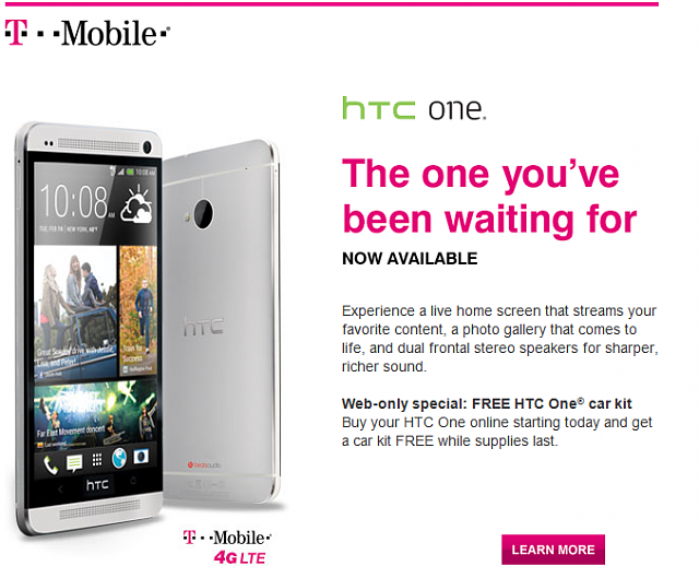 HTC One for T-mobile available now?-tmo-htc-one.png