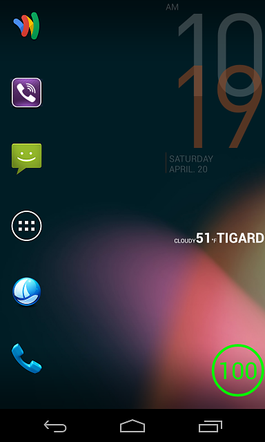 Post your home screens here!-screenshot_2013-04-20-10-19-59.png