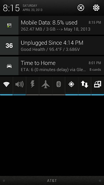 HTC One Battery Life/Stats Discussion-uploadfromtaptalk1366514228953.jpg