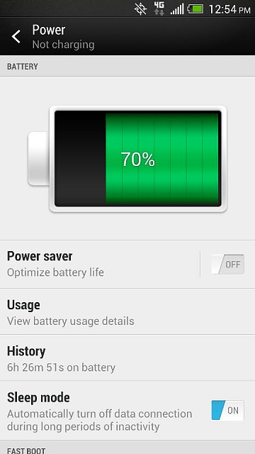 HTC One Battery Life/Stats Discussion-uploadfromtaptalk1366650164986.jpg
