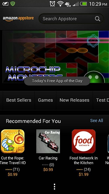 Amazon Appstore doesn't work on HTC One-uploadfromtaptalk1366943471168.jpg