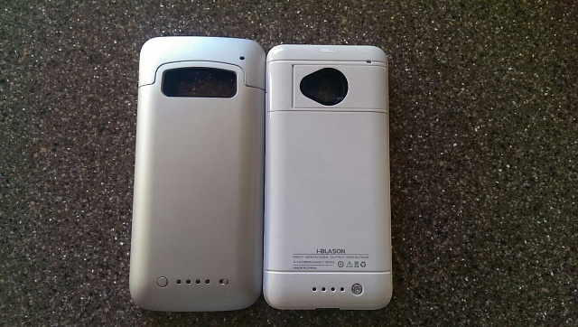 i-Blason PowerGlider Battery Case in Stock-uploadfromtaptalk1371217321725.jpg