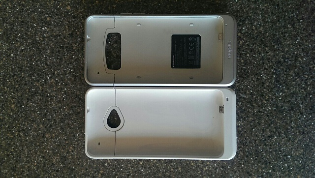 i-Blason PowerGlider Battery Case in Stock-uploadfromtaptalk1371217341346.jpg