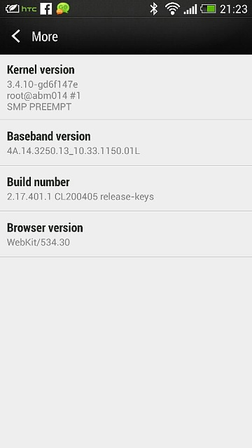 Android 4.2.2-1372624351262.jpg
