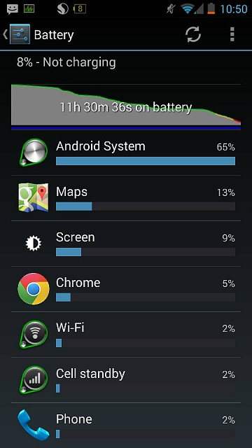 Battery Life (screens included)-1376105103228.jpg