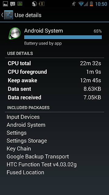 Battery Life (screens included)-1376105116716.jpg