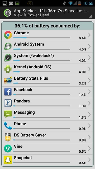 Battery Life (screens included)-1376105196439.jpg