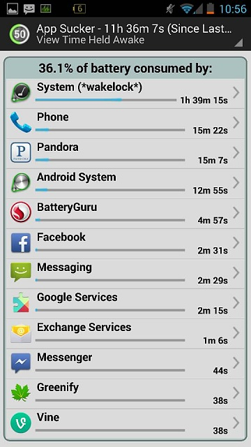 Battery Life (screens included)-1376105205993.jpg
