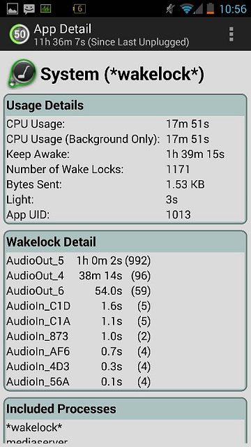 Battery Life (screens included)-1376105215770.jpg