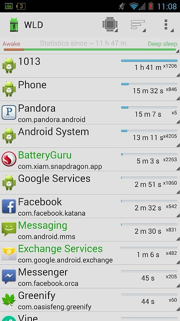 Battery Life (screens included)-1376105225757.jpg