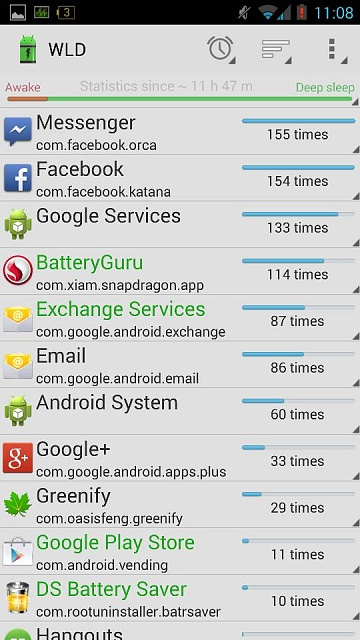 Battery Life (screens included)-1376105234080.jpg