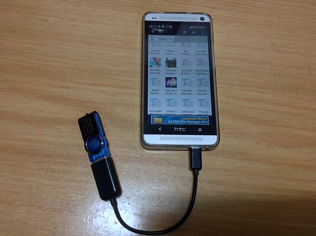 Turns out the HTC One DOES have a microSD card slot (But not for us)-img_0739.jpg