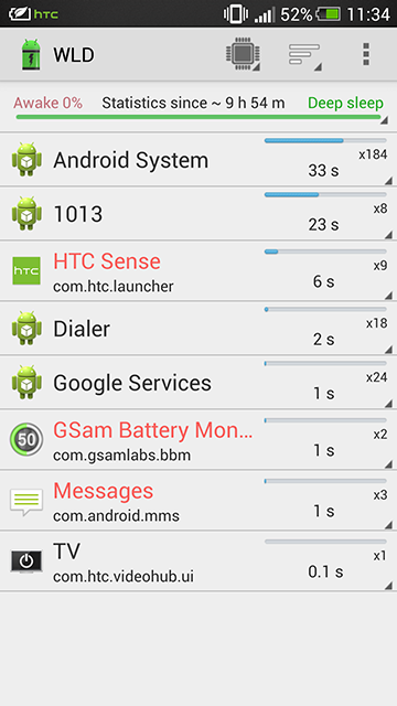 HTC One Battery Life/Stats Discussion-screenshot_8.png