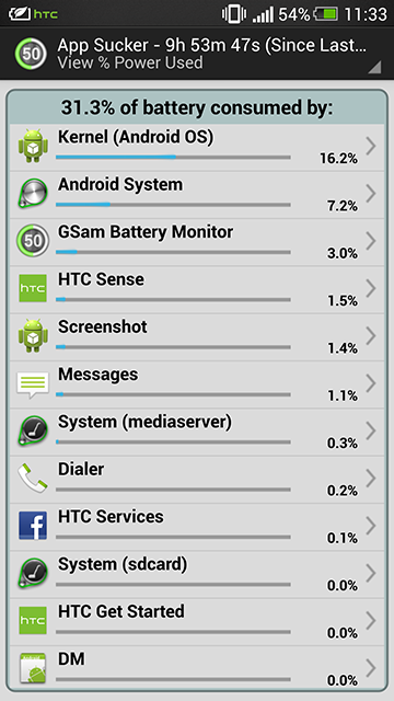 HTC One Battery Life/Stats Discussion-screenshot_3.png
