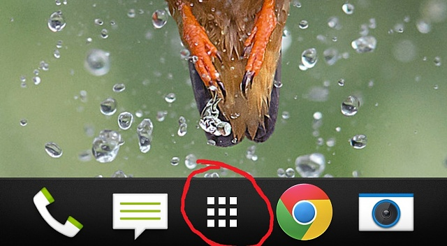 4.3 updated but home button issue-untitled.jpg