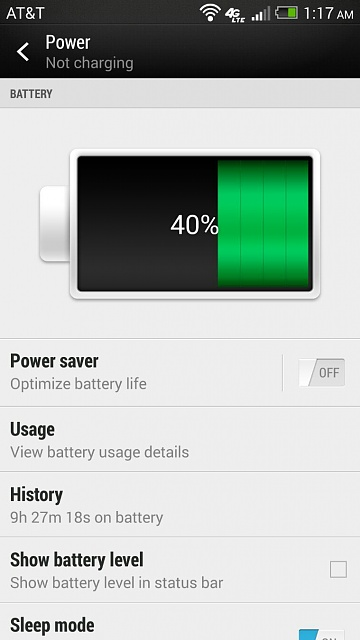 On a scale of 1-10 what do these features do to your battery.-uploadfromtaptalk1381900846535.jpg