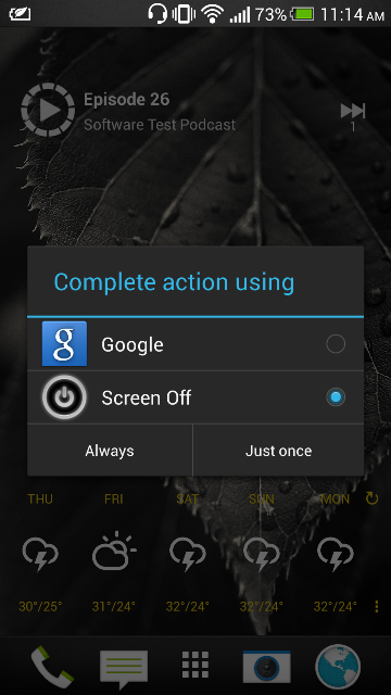 HTC One Tips and Tricks-screenshot_2013-10-17-11-14-33.png
