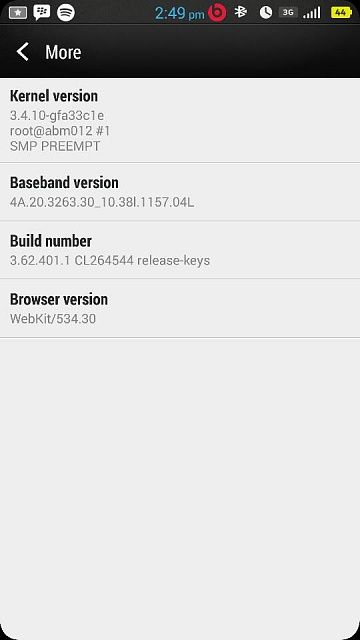 Will sense 5.5 be available on regular HTC devices?-1382943000572.jpg