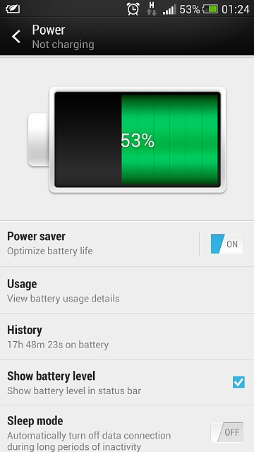 HTC One 4.3 battery bug and other annoyances-screenshot_2013-10-26-01-24-38.jpg