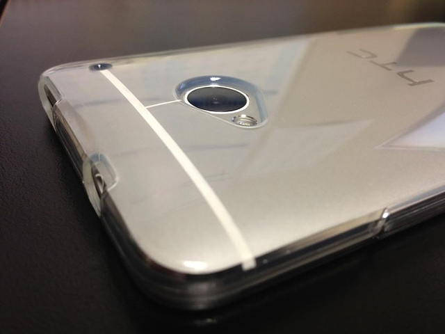 What case is everyone using?-htconeclear1_zpsdfaffa40.jpg