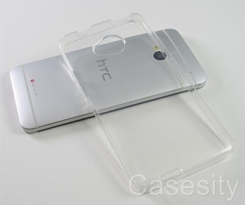 What case is everyone using?-htconecleartpucase_zps35b668b7.jpg