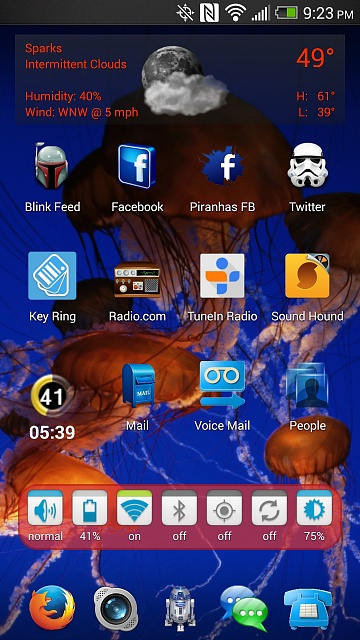 Post your home screens here!-image.jpg