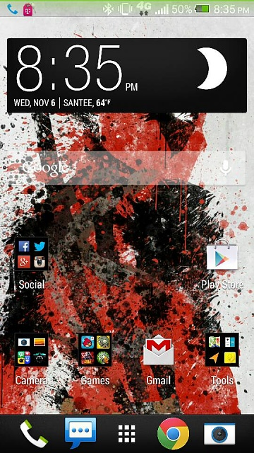 Post your home screens here!-1383809902109.jpg