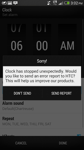 clock/alarm shuts down every time I try to change ringtone and/or volume. HELP~-screenshot_2013-11-12-15-02-12.jpg