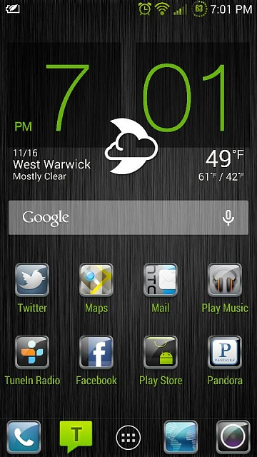 Post your home screens here!-1384646901444.jpg