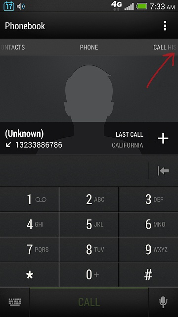 stupid question about the HTC ONE phone settings (phone/contacts/history)-screenshot_2013-11-17-07-33-11.jpg