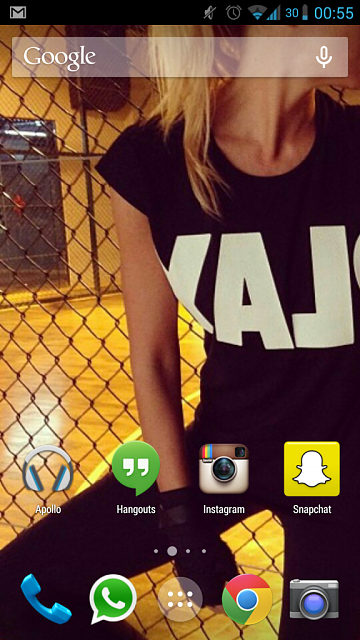 Post your home screens here!-screenshot_2013-11-25-00-55-07_zps3a60cca8.png
