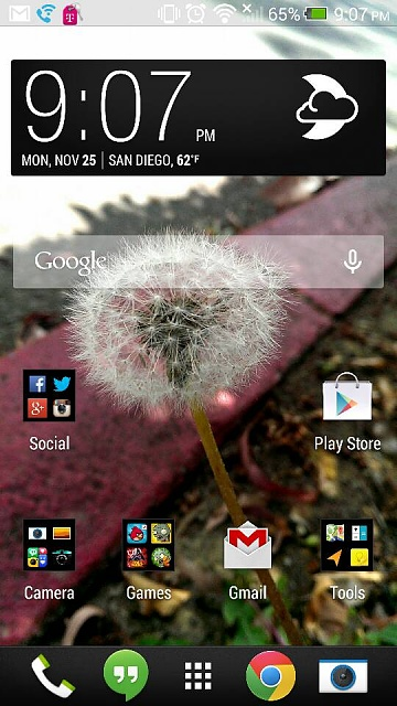 Post your home screens here!-1385444094486.jpg