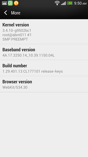 how to update htc one to android 4.3 OR 4.2.2 (official)-screenshot_2013-12-12-09-50-12.jpg