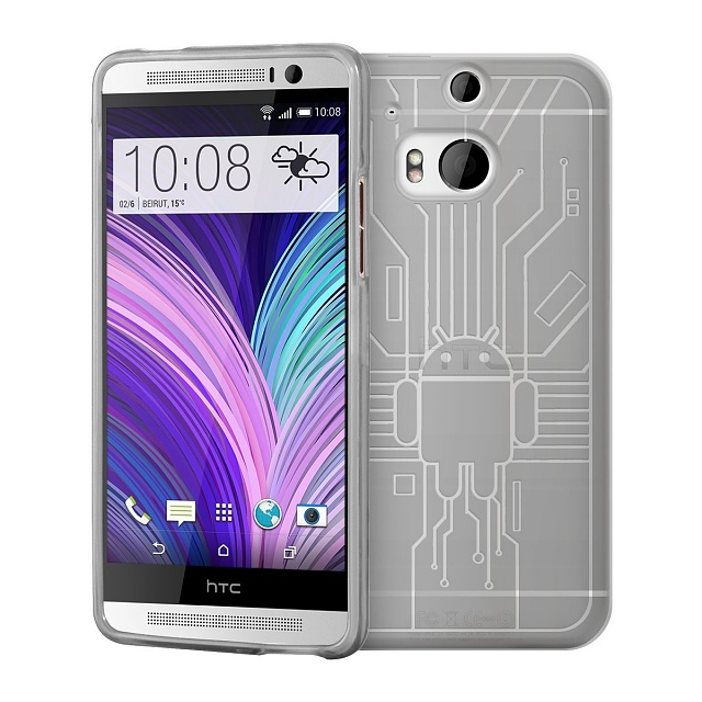HTC One (M8): What is everyone using for cases?-cruzerlite.jpg