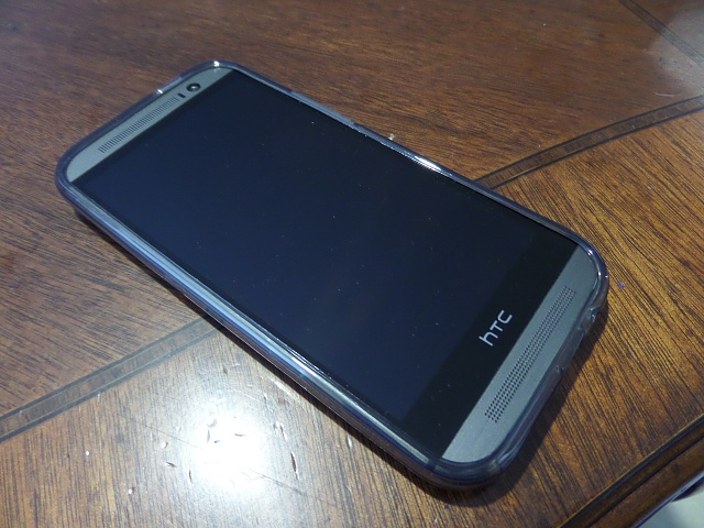 HTC One (M8): Hyperion TPU case-sam_0211.jpg