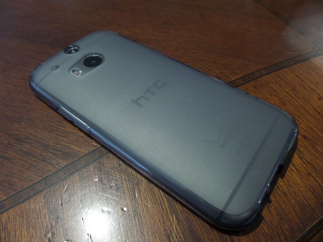 HTC One (M8): Hyperion TPU case-sam_0212.jpg