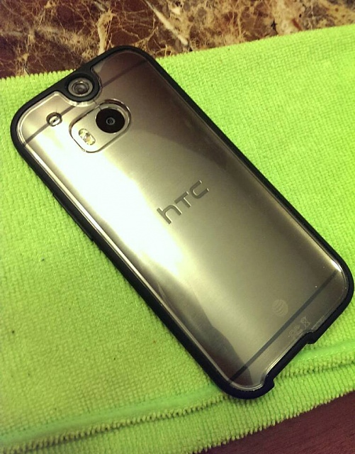 htc one m8 gold case. Attached Thumbnails HTC One (M8): What Is Everyone Using For Cases ?-1395961621754. Htc M8 Gold Case H