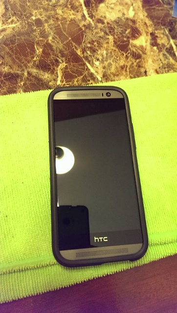 HTC One (M8): What is everyone using for cases?-1395961632395.jpg