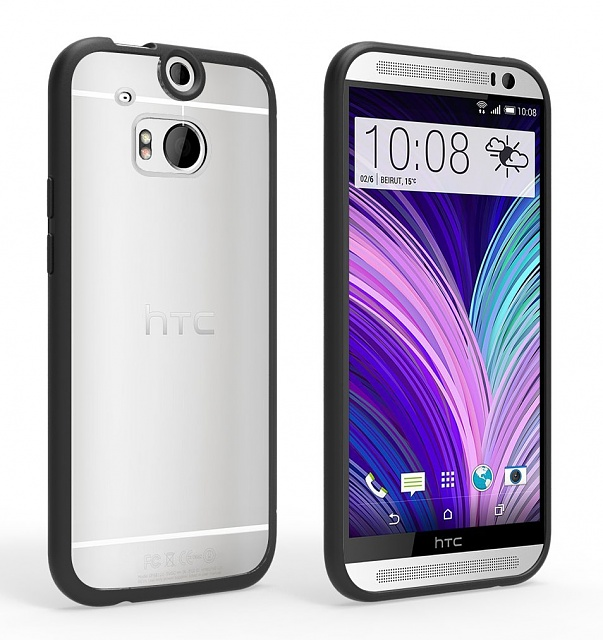 HTC One (M8): What is everyone using for cases?-71juydgks4l._sl1013_.jpg
