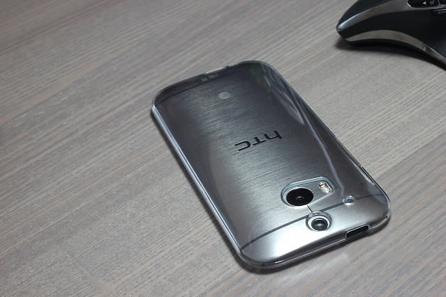 Best Clear case out there for HTC One M8-clear-case.jpg