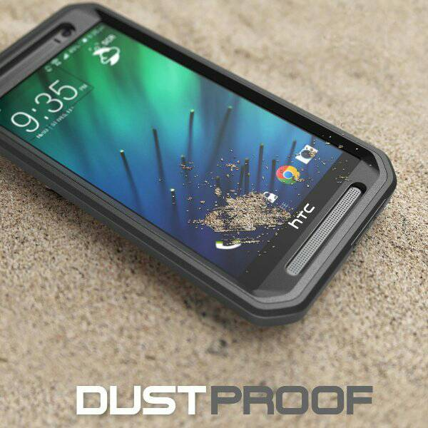 Attached Thumbnails Rugged Case 15811 Jpg