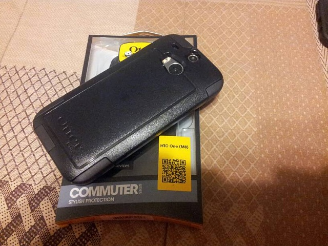 HTC One (M8): What is everyone using for cases?-38669.jpg