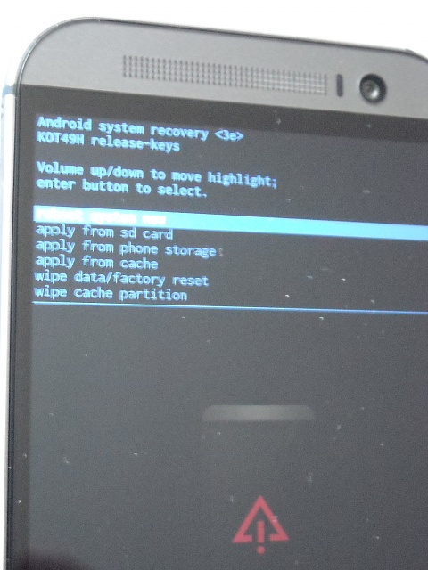 [Guide] How to reboot into Stock Recovery on HTC One M8-dscn0506-edited.jpg