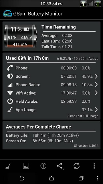 Is this battery life normal?-73999.jpg