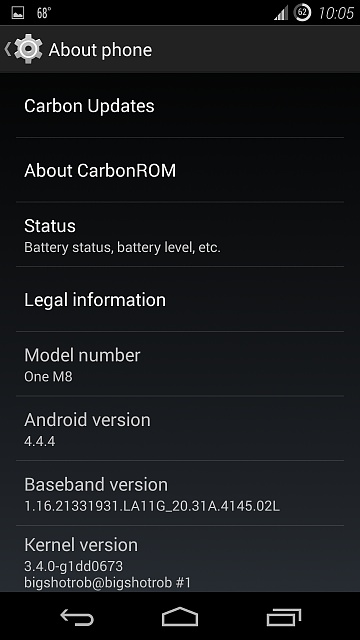 [ROM Review] Carbon for the HTC M8-screenshot_2014-07-04-10-05-16.jpg